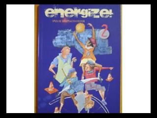 Energize 2