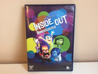 Film Inside out