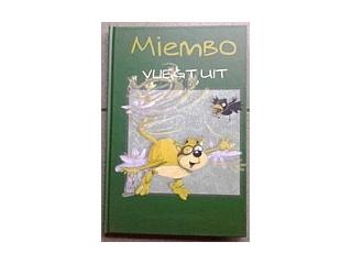 Miembo