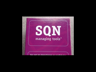SQN Managing Tools