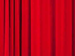 Theaterrichtlijnen