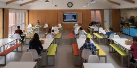 Advies over CO2-meters in scholen