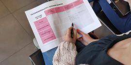 Studiedag Gezonde School