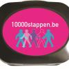 10.000 stappen Yamax-stappenteller