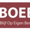 BOEBS logo bordeaux